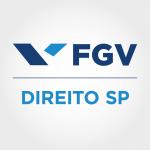 FGV Direito SP
