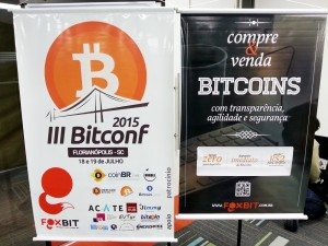 bitconf2015-1