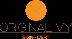 originalmy-logo-site2