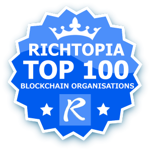 richtopa-blockchain-badge1